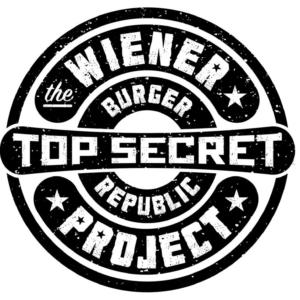WienerProject BR